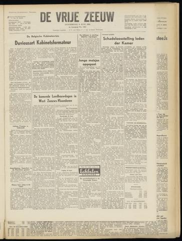 de Vrije Zeeuw 1950-06-08