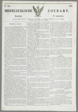 Middelburgsche Courant 1872-08-19