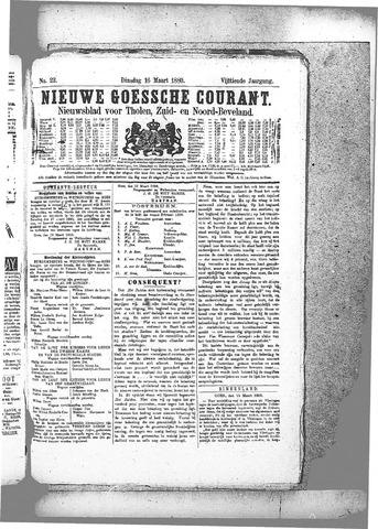 Nieuwe Goessche Courant 1880-03-16