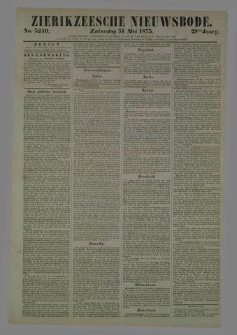 Zierikzeesche Nieuwsbode 1873-05-31