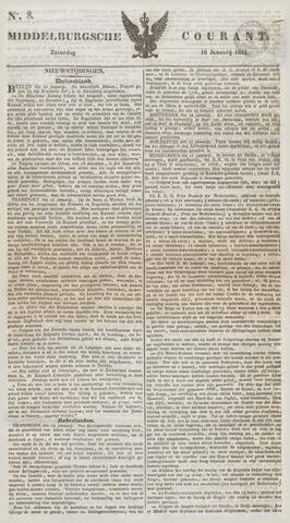 Middelburgsche Courant 1834-01-18