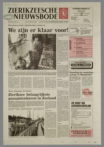 Zierikzeesche Nieuwsbode 1994-05-27