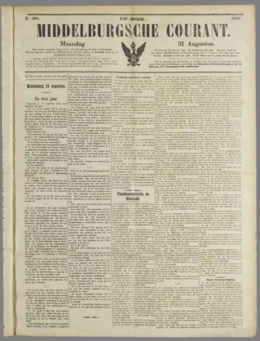Middelburgsche Courant 1908-08-31