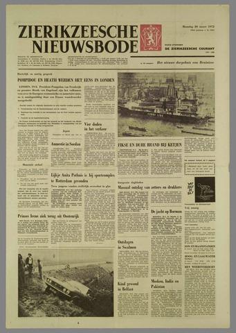 Zierikzeesche Nieuwsbode 1972-03-20