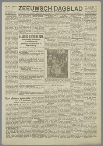 Zeeuwsch Dagblad 1946-06-12