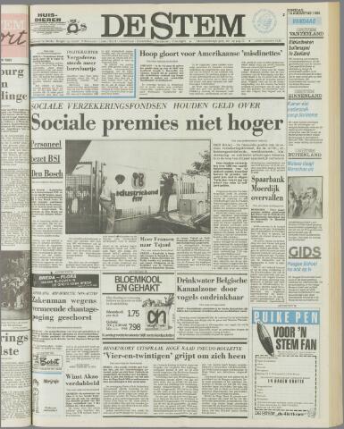 de Stem 1983-08-16