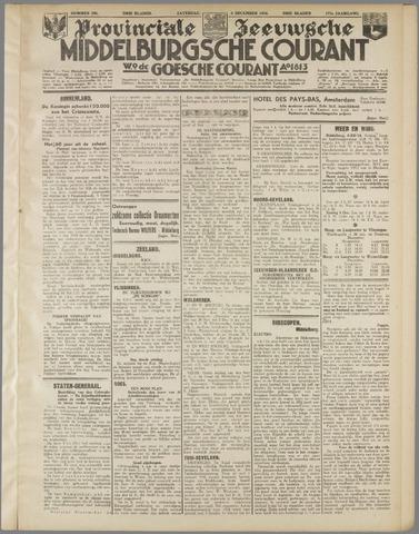 Middelburgsche Courant 1934-12-08