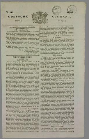 Goessche Courant 1840-07-06