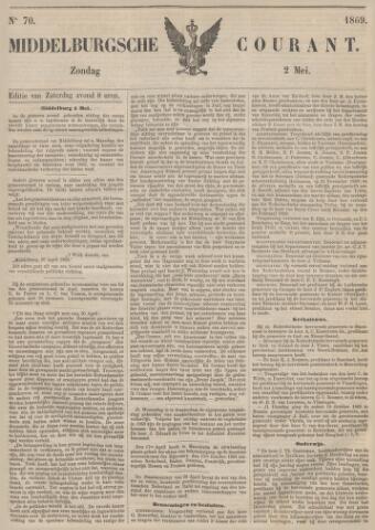 Middelburgsche Courant 1869-05-02