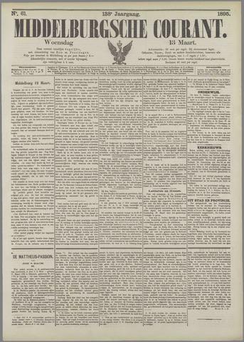 Middelburgsche Courant 1895-03-13