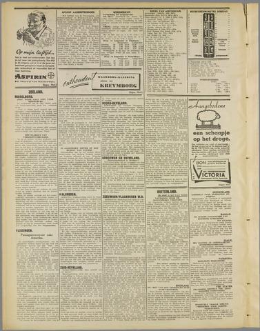 Middelburgsche Courant 1939-03-28
