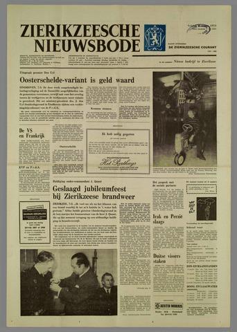 Zierikzeesche Nieuwsbode 1974-03-08
