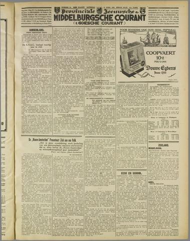 Middelburgsche Courant 1938-04-23