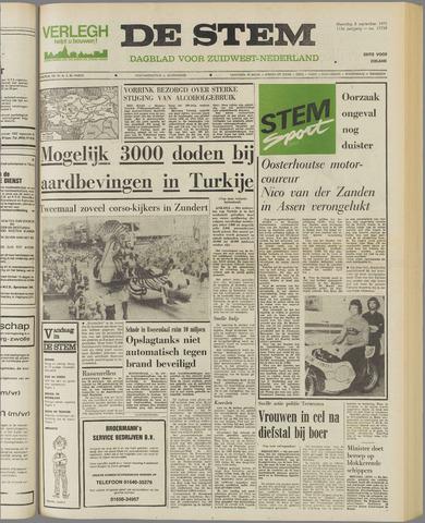 de Stem 1975-09-08