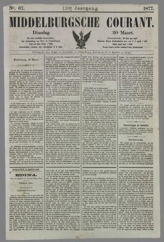 Middelburgsche Courant 1877-03-20