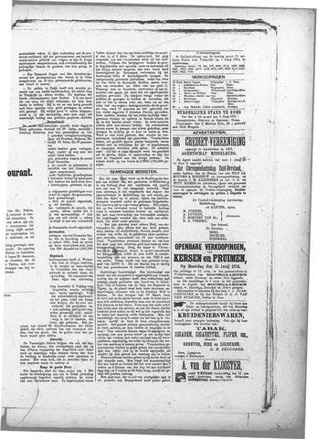 Nieuwe Goessche Courant 1874-06-12