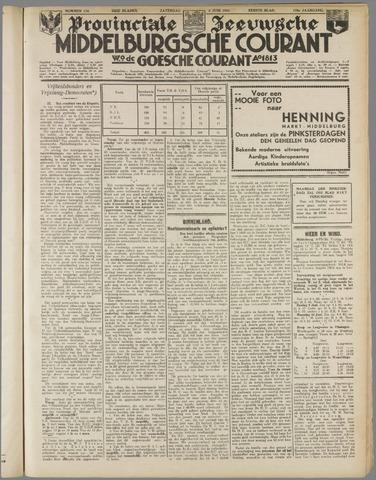 Middelburgsche Courant 1935-06-08