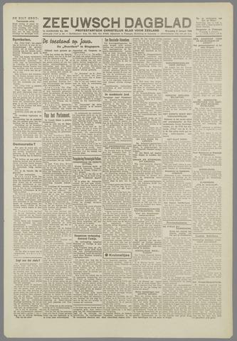 Zeeuwsch Dagblad 1946-01-09