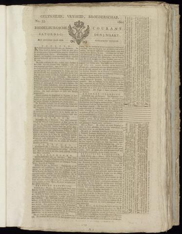 Middelburgsche Courant 1801-03-07