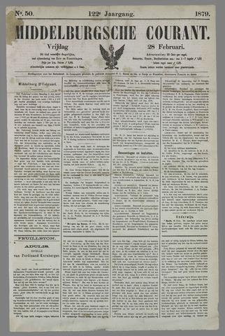 Middelburgsche Courant 1879-02-28