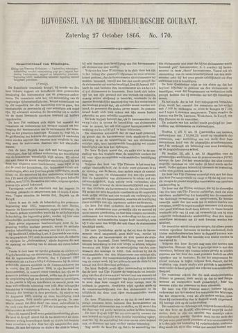 Middelburgsche Courant 1866-10-27