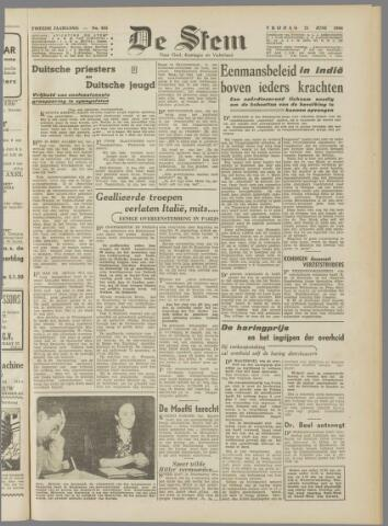 de Stem 1946-06-21