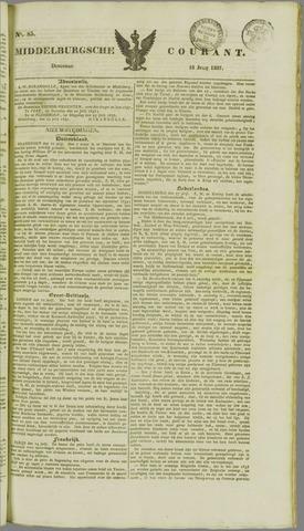 Middelburgsche Courant 1837-07-18