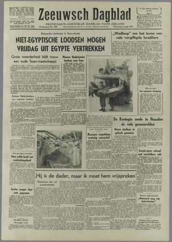 Zeeuwsch Dagblad 1956-09-12