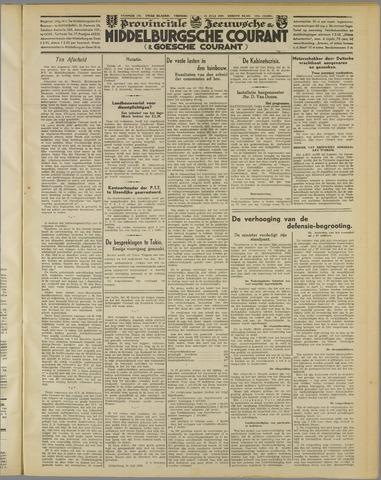 Middelburgsche Courant 1939-07-21
