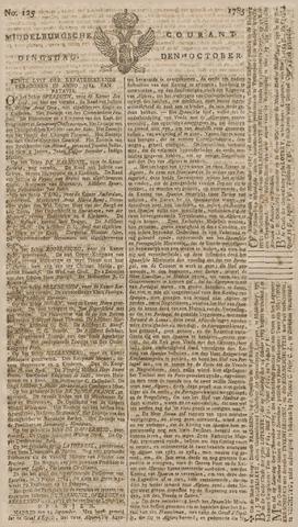 Middelburgsche Courant 1785-10-18