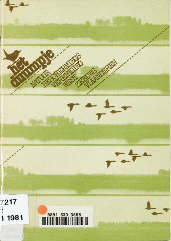 t Duumpje 1981-03-01