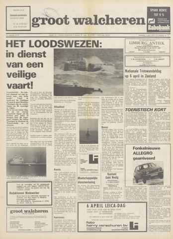 Groot Walcheren 1974-04-03