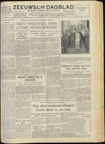 Zeeuwsch Dagblad 1955-08-04