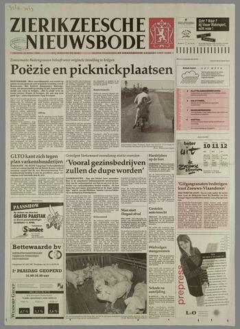 Zierikzeesche Nieuwsbode 1998-04-10