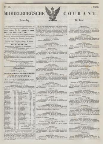 Middelburgsche Courant 1866-06-16