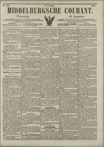 Middelburgsche Courant 1897-08-25