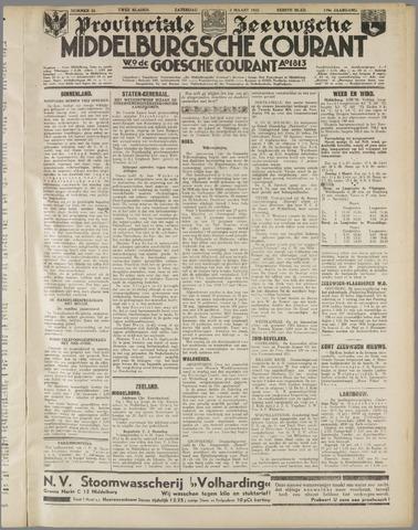 Middelburgsche Courant 1935-03-02