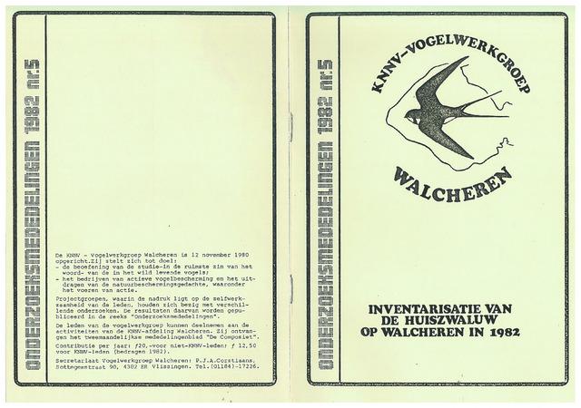 't Zwelmpje 1982-09-01
