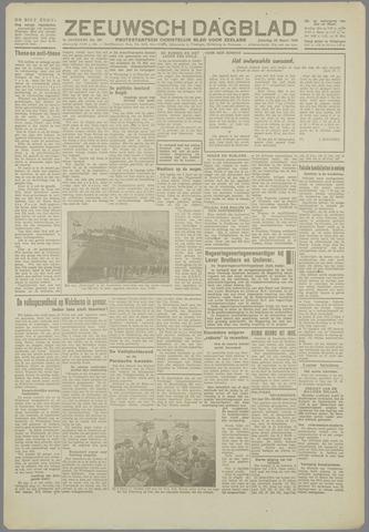 Zeeuwsch Dagblad 1946-03-23