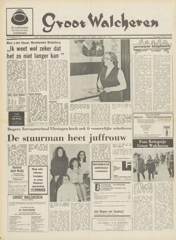 Groot Walcheren 1973-01-24