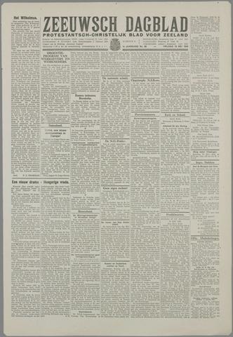 Zeeuwsch Dagblad 1945-05-18