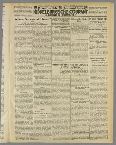 Middelburgsche Courant 1939-04-17