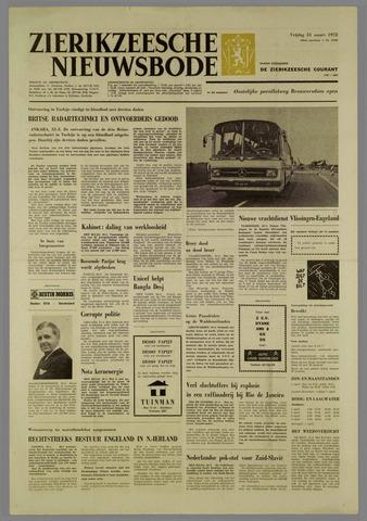 Zierikzeesche Nieuwsbode 1972-03-31