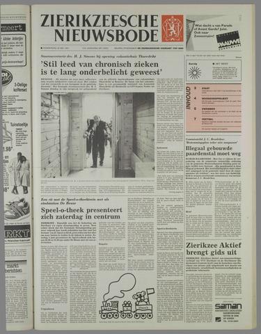 Zierikzeesche Nieuwsbode 1991-05-30