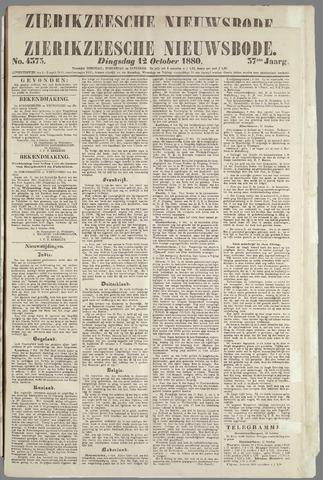 Zierikzeesche Nieuwsbode 1880-10-12