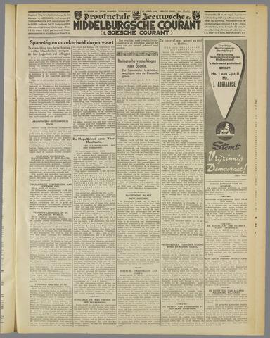 Middelburgsche Courant 1939-04-12
