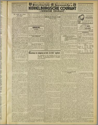 Middelburgsche Courant 1938-04-20