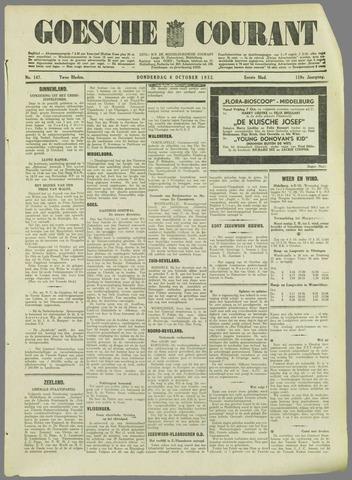 Goessche Courant 1932-10-06
