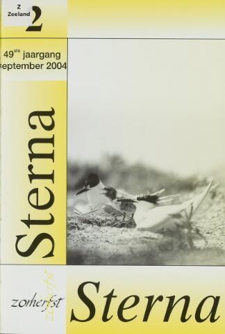 Sterna 2004-09-01
