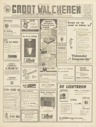 Groot Walcheren 1965-07-29